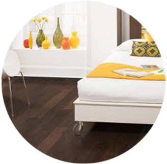 Engineered Hardwood BLOWOUT