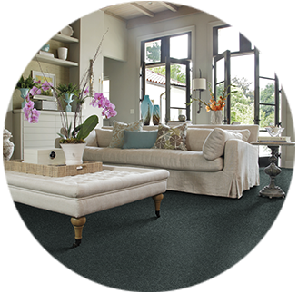 New Carpet Flooring FALL SPECIAL