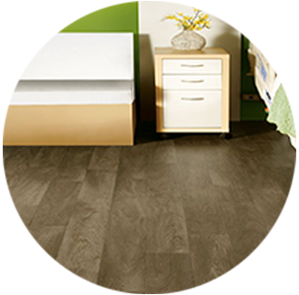 New Sheet Vinyl Flooring FALL SPECIAL